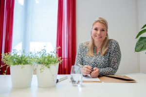 Rolanda Bonte Praktijk voor psychologie in Rosmalen