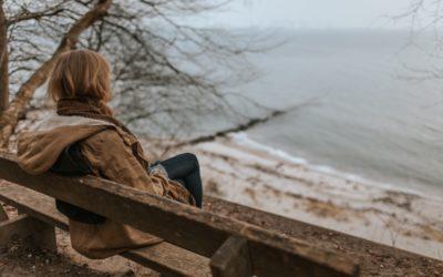 Wat doen je brein en darmen bij depressie
