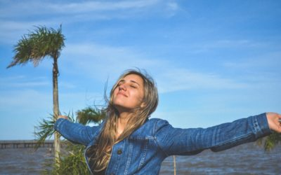Inzicht in je positieve gezondheid