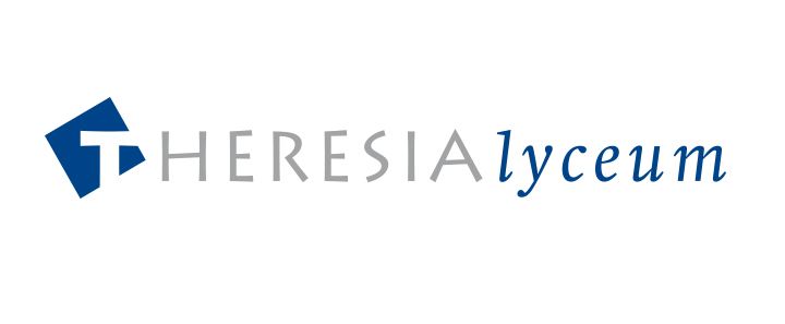 Theresia-lyceum