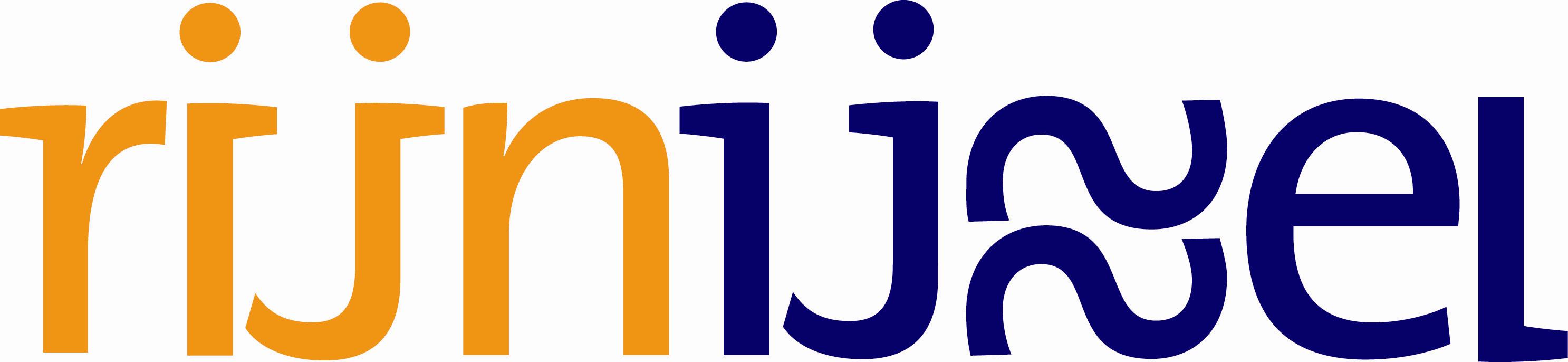 roc-rijn-ijssel-logo-